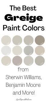 best greige cabinet colors best greige paint colors remodeled