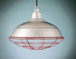 Lighting Fixtures Industrial by The Brilliant Industrial Light Fixtures With Regard To Encourage