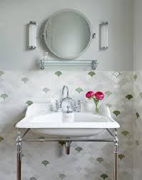Cheap Bathroom Suites Dublin Classic Bathrooms Versatile Bathrooms U0026 Interiors Ireland