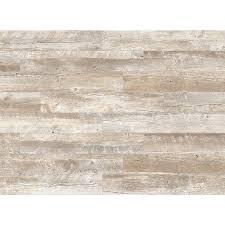 flooring ceramic tile wood look flooring pictureswood menards