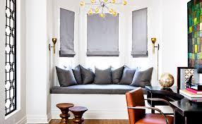 Home Design Group El Dorado Hills 100 Home Design Jobs Toronto Mesmerizing Commercial Wood