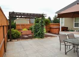 The Patio Shop Chattanooga Tn 477 Best Porches Decks Bob Vila U0027s Picks Images On Pinterest