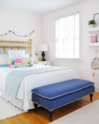 big bedrooms for girls big girl bedroom update new mattress and bedding the