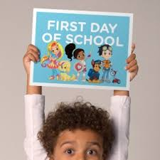 preschool printables 2 nickelodeon parents