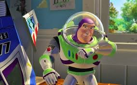 Toy Story Meme Generator - memes de toy story galeria 331 imagenes graciosas