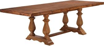 dining room furniture alexa dining table the brick pinterest