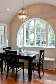 33 best round windows images on pinterest round windows home