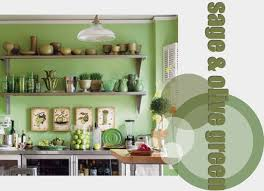 Kitchen Accessories Uk - cool green kitchen decor and 25 best green kitchen accessories