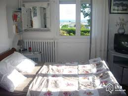chambre d hote plouguerneau chambres d hôtes à plouguerneau iha 72538