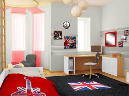decoration londres chambre idée deco chambres londres