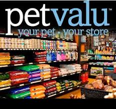 best 25 hills pet food ideas on pinterest hills dog food