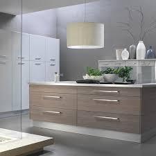 kitchen wall cabinets australia customized australia modern kitchen wall cabinet modular kitchen cabinets buy australia modern kitchen cabinet kitchen wall cabinet modular kitchen