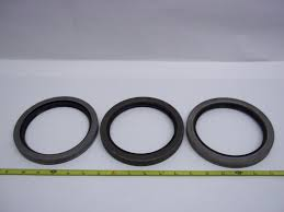 forklift parts u0026 accessories heavy equipment parts u0026 accs