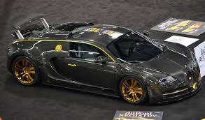 bugatti chiron gold manny khoshbin u0027s bugatti mansory linea vincero d u0027oro for sale