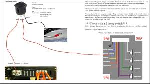 awesome wiring diagram for trailer socket pictures images