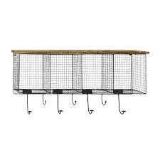 Coat Rack Ikea by Interior Interesting Coat Rack Walmart With Solid Hook For Home