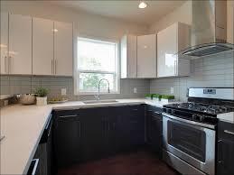 how to paint veneer kitchen cabinets kitchen cabinet doors made to measure gallery doors design ideas