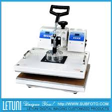 lowest price t shirt heat press machine lowest price t shirt heat