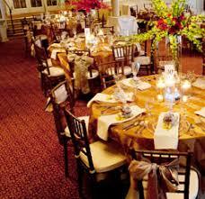 wedding venues in southern maine the portland club portland maine the black tie company