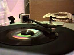 Brenda Lee Rockin Around The Christmas Tree Lyrics Brenda Lee Rockin U0027 Around The Christmas Tree On Vinyl Record Youtube
