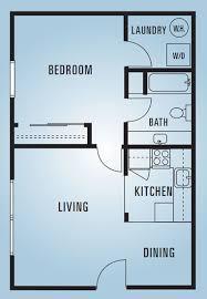 home design 600 sq ft impressive design ideas 12 600 sqft 2 bedroom plan sq ft house plans
