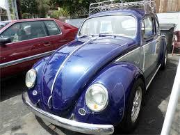 1970 volkswagen beetle classic 1970 1970 volkswagen beetle for sale classiccars com cc 1033180