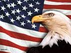 American Eagle Wallpapers | HD Wallpapers Inn