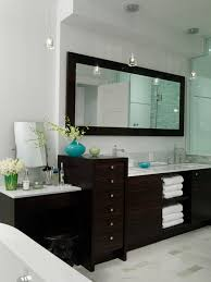 richardson bathroom ideas 60 best master bedroom toilet images on bathroom ideas