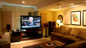 tv home theater mcpanse u0027s home theater gallery big tv home theater 2 photos