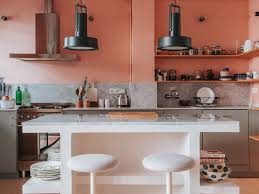small kitchen sink and cabinet combo 15 small kitchen island ideas architectural digest