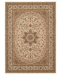 Chocolate Brown And Blue Area Rug by Kenneth Mink Rugs Macy U0027s