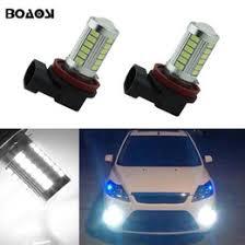 blue headlights bulbs for cars online blue headlights bulbs for