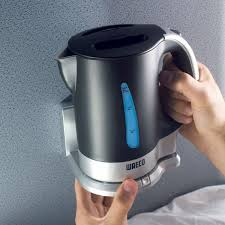Travel Kettle images Waeco 12v travel kettle waeco from driveden uk jpg