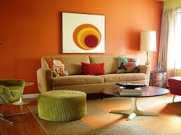 Best  Brown Living Room Paint Ideas On Pinterest Brown Room - Earth colors for living rooms