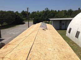 Mobile Home Modern Design Roof Good Mobile Home Roof Repair Ideas Rubber Roofs For Mobile