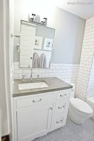 1249 best the loo images on pinterest bathroom ideas bathroom