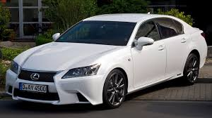 lexus model 7 lexus models that still look great clublexus