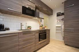 cuisine bois massif ikea les cuisines ikea le des cuisines