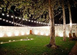 Wedding Venues Austin Austin Wedding Venues Austin Weddings Outdoor Wedding Venues
