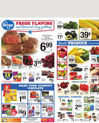 kroger ad preview 5 20 2015