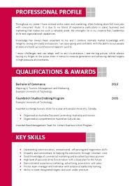 beautician cover letter cosmetology instructor cover letter