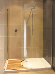 mizu open walk in shower system the mizu shower range captures