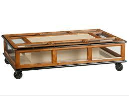 Tete De Lit Roche Bobois by Table Basse Noguchi Prix Tables Basses Modernes Design Italien