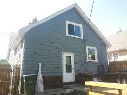 sage services parma oh interior u0026 exterior painting contractors
