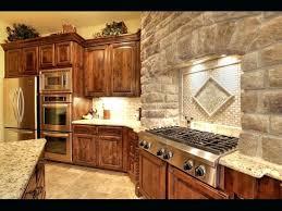 knotty alder cabinets home depot knotty alder cabinets custom home traditional kitchen knotty alder