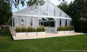 tent rentals nj clear span tents clear tent rentals for weddings in ct ny nj