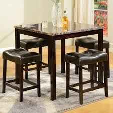 Counter Height Bar Table Elegant Counter Height Bistro Table Counter Height Round Pub Table