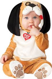 halloween animal costume ideas 52 best halloween costume ideas images on pinterest baby