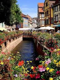 11 best colmar france images on pinterest beautiful places