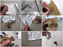 tutorial the hunger games parachute decoration rae gun ramblings